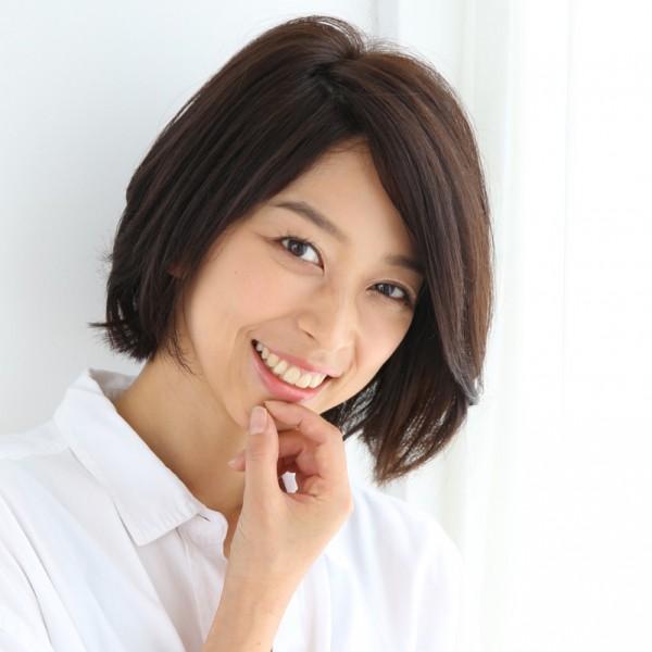 Koyano Asami  小谷野 麻美