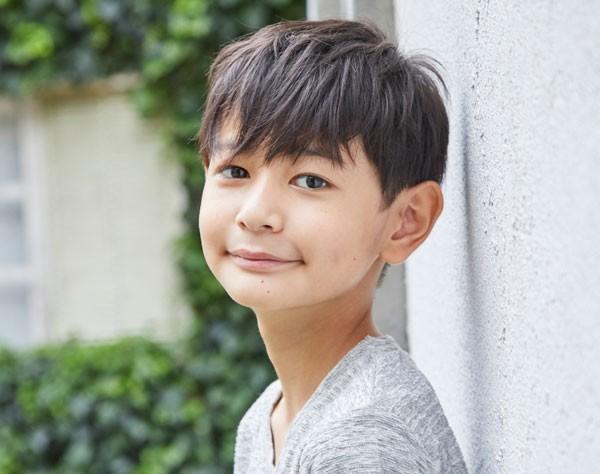 Furuya Renge 降矢 蓮華