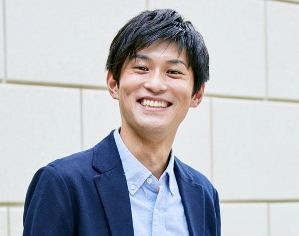 Koshikawa Mitsuo 越川 みつお