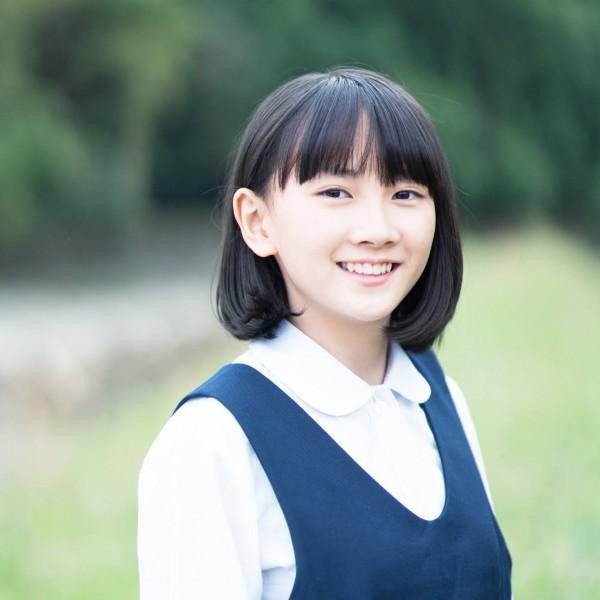 Murayma Yu 村山 ゆう
