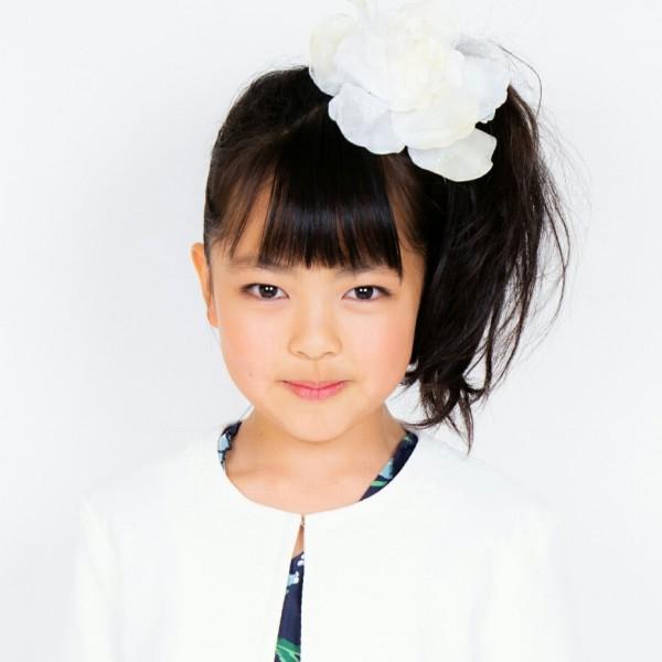 Nakata Setsuna 中田 雪那