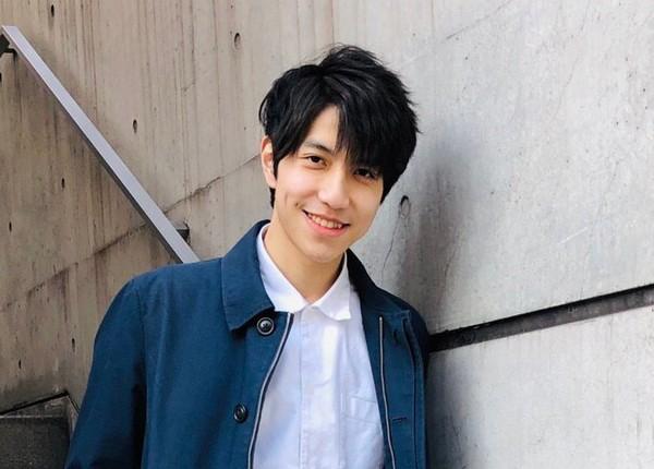 Niibari Masahiro 新張 将洋