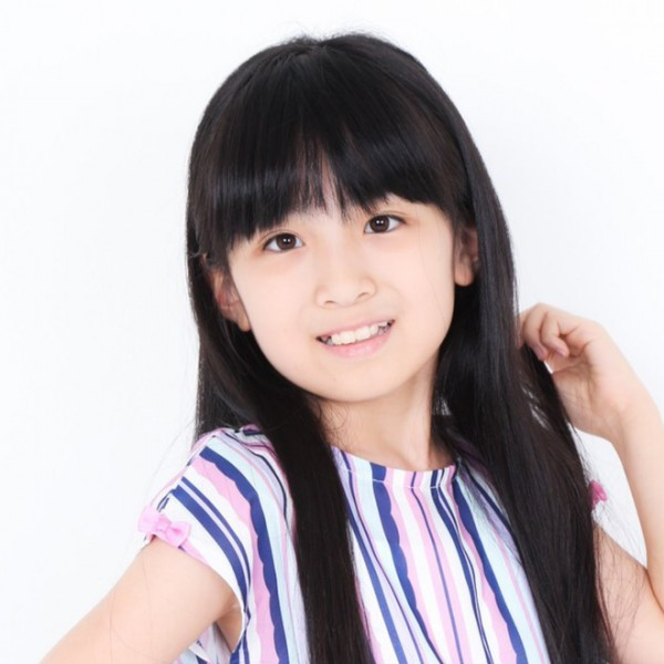 Sakuragi Mai 桜木 麻衣