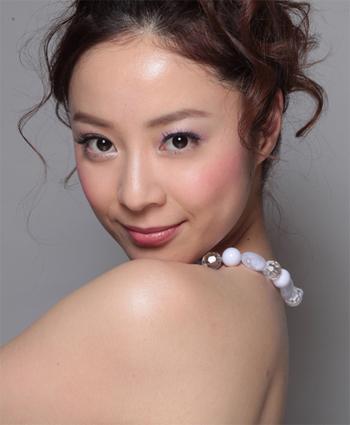 shirata hisako 白田久子