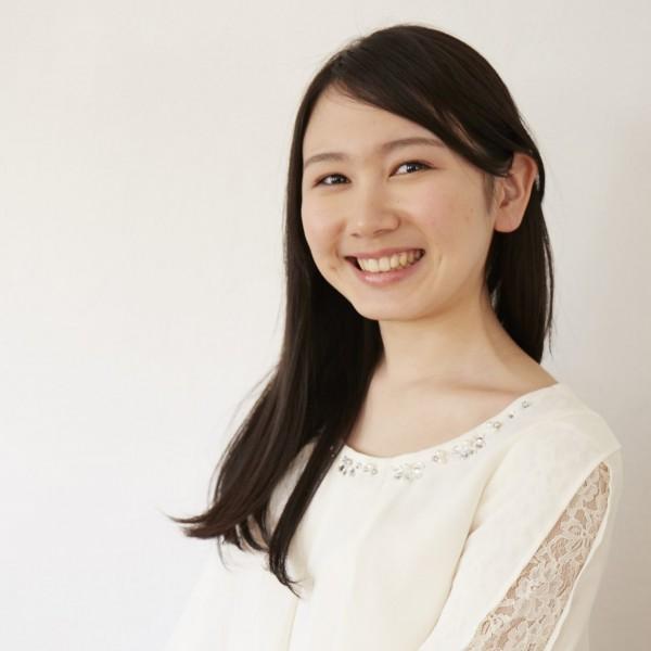 takeuchi yukina 竹内志奈
